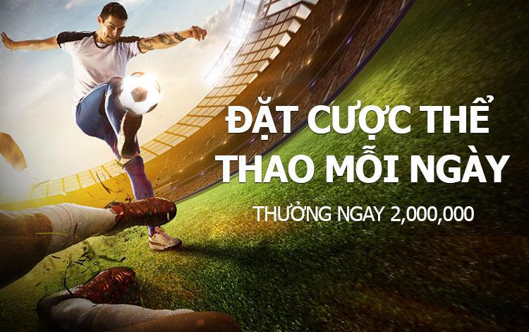 dat-cuoc-the-thao-moi-ngay-thuong-ngay-2tr